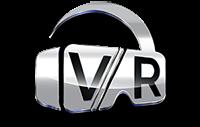 Virtualne rešitve